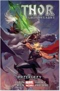 Marvel-Now-Thor-Gromowladny-wyd-zbiorcze