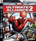 Marvel-Ultimate-Alliance-2-n22363.jpg