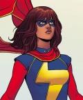 Marvel i Disney+ szykują nowe seriale superbohaterskie