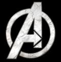 Marvel i Square Enix zapowiadają współpracę
