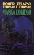 Maska Lokiego