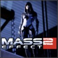 Mass-Effect-2-Kasumis-Stolen-Memory-n271