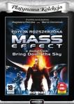 Mass-Effect-Edycja-Rozszerzona-n15545.jp