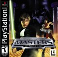 Masters-of-Ters-Ksi-PSX-n14409.jpg