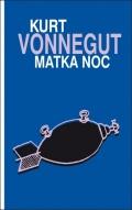 Matka-Noc-n40291.jpg