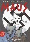 Maus (wydanie zbiorcze)