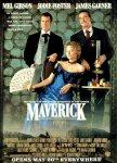 Maverick-n6331.jpg