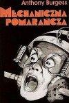 Mechaniczna-pomarancza-n8039.jpg