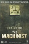 Mechanik-The-Machinist-n1949.jpg