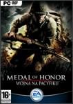 Medal-of-Honor-Wojna-na-Pacyfiku-n29237.