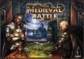 Medieval-Battle-n42845.jpg