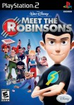 Meet-the-Robinsons-n28049.jpg