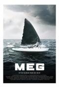 Meg-n47729.jpg