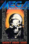 Mega-Marvel-13-41996-Ghost-Rider-2099-n3
