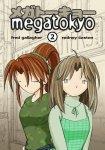 Megatokyo-2-n14533.jpg