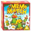 Memo-Match-n38325.jpg