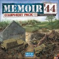 Memoir '44: Equipment Pack
