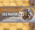 Memoir-44-WinterDesert-Map-n4987.jpg