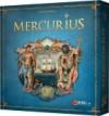 Mercurius przedpremierowo