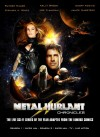 Metal Hurlant Chronicles na Comic Conie