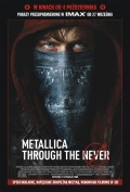 Metallica-Through-The-Never-n39193.jpg