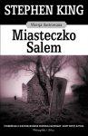 Miasteczko-Salem-n11487.jpg