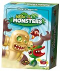 Micro-Monsters-n35377.jpg