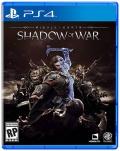 Middle-Earth: Shadow Of War oficjalnie potwierdzony