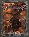 Midnight - premiera i przedsprzedaż