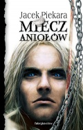 Miecz-Aniolow-n40819.jpg