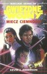 Miecz-Ciemnosci-n11679.jpg