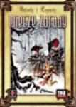 Miecze-Zdrady-n6573.png