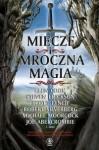 Miecze i mroczna magia - antologia