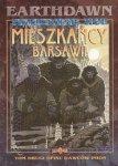 Mieszkancy-Barsawii-tom-II-n6415.jpg