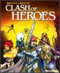 Might--Magic-Clash-of-Heroes-n31781.jpg