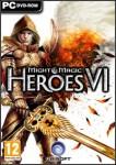 Might--Magic-Heroes-VI-n29955.jpg