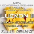 Mikro-konwent Luzkon II
