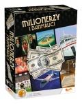Milionerzy i Bankruci pierwszą grą od FoxGames