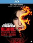 Millennium-Dziewczyna-ktora-igrala-z-ogn