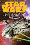 Millennium Falcon (Hardcover)