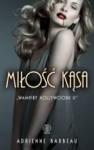 Milosc-kasa-n30783.jpg