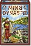 Ming-Dynastie-n18137.jpg