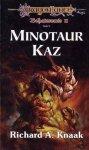 Minotaur-Kaz-n5363.jpg