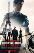 Mission-Impossible--Fallout-n48711.jpg