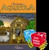 Mistrzostwa Świata w Agricoli