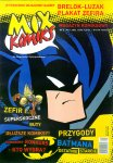 MixKomiks-38-52006-n9535.jpg