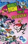 Mlodzi-Tytani-03-Do-dziela-Komiksy-dla-d
