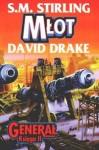 Młot - S.M. Stirling, David Drake
