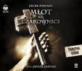 Mlot-na-czarownice-audiobook-n40797.jpg
