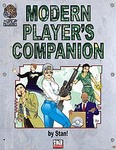 Modern-Players-Companion-n25747.jpg
